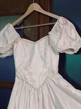 Vestidos de Fiesta para Egresadas O 15