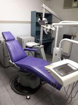Equipos Odontologicos SVZ