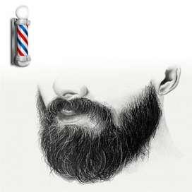 Arreglo de Barba
