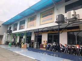 En Venta Local Comercial en Pascuales - E. SALCEDO