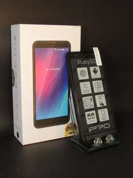 Ipro Ruby 5s