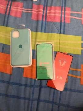 Forro Iphone 11 pro