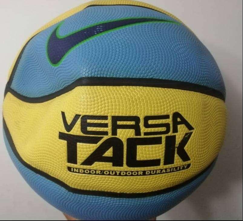 Balón de Baloncesto Nike Versa Tack 0