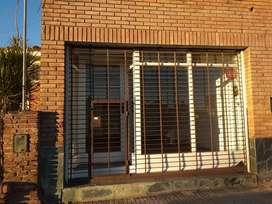 Local Comercial Duarte Quirós 3587 esq. Félix Paz Dueño SIN COMISIÓN INMOBILIARIA