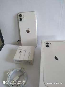 iPhone Pro 11 64 Gb