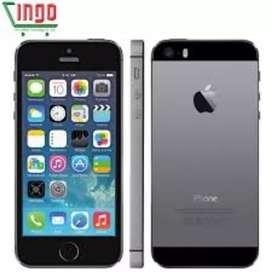 Doy iPhone 5s mas 100 soles.Por un 6s o 6 de 32 g