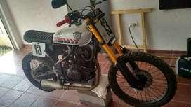 Vendo Xmm 250
