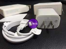 Cargador iPhone 11 pro max✅ Cargador iPhone 18w