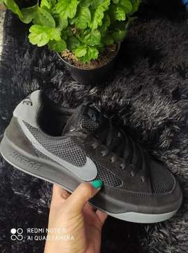Tenis Nike sb v2 hombre envío gratis