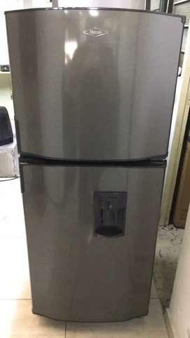 Nevera Haceb 230 litros