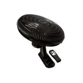 Ventilador Universal Pared Control Remoto 18 3 velocidades