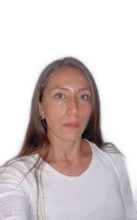BUSCO EMPLEO ASISTENTE-INVENTARIOS-ADMON