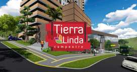 Cedo apartamento sobre planos $24.275.000 tierra linda campestre entrega 2023