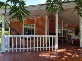 Casa vacacional Carmen de Apicala