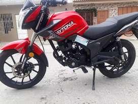 Draytona 150