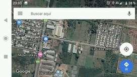 Terreno, Las Talitas - Tucuman