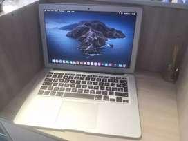 Mac air 2015 corei 5