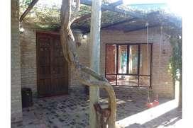 Casa en venta - Villa California - Rincon