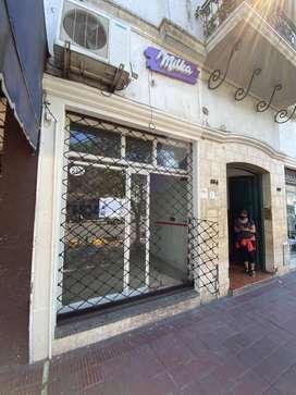 Alquilo local comercial a metros de Catedral Basilica de Salta