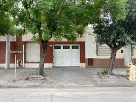 Aquiler casa en Villa Rosas - Bahia Blanca