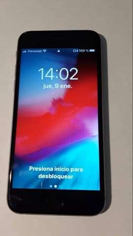Iphone 6s - 16 Gb - Excelente estado