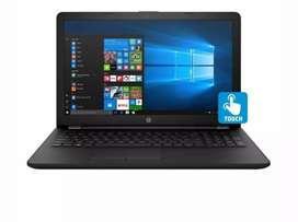 Hp portatil 15-BS013DX