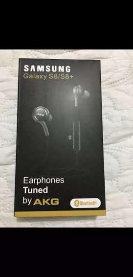 Audífonos Bluetooth Samsung