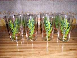 Liquido Vasos lindos modelos, varios colores