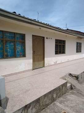 venta casa 350 mts bello horizonte