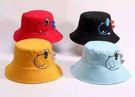 Hermosos sombreros Importados