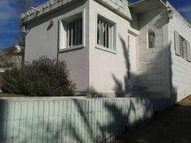 Alquilo casa por temporada en Villa Carlos Paz.