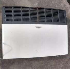Calefactor Eskabe 5000 Kcal. TB