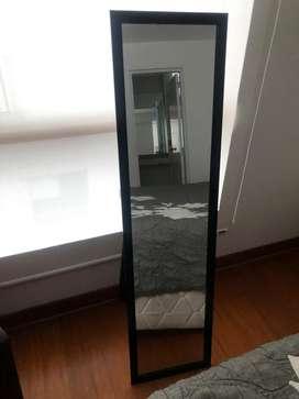 Remato bonito espejo vertical