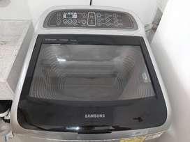 Lavadora Samsung Dual Wash (Medellín)