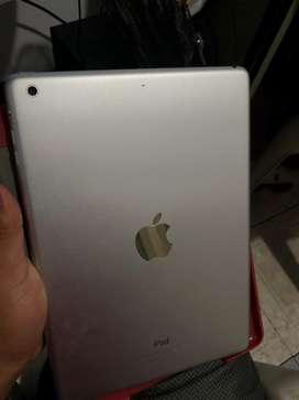 iPad Air 1ra generacion