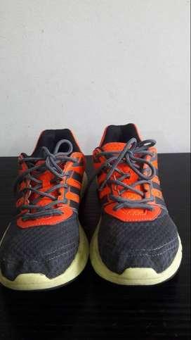 VENDO Zapatillas ORIGINALES adidas ADIPRENE + deportivas y suaves.