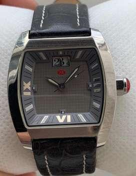 Reloj Mr Mount Royal