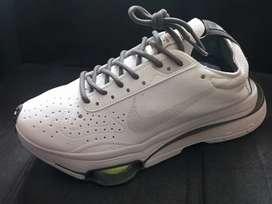 Espectaculares zapatos Nike N-354 solo 3 pares