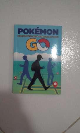 Guia No Oficial para Jugar Pokemon Go
