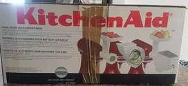 Accesorios KitchenAid