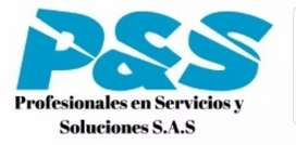Se solicita  asesores  comerciales  con experiencia  en manejo de ley 100 y afiliaciones