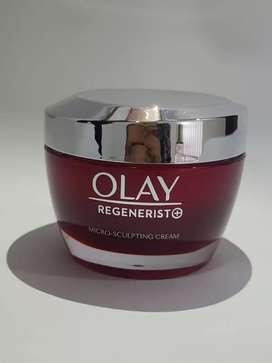 Olay Regerist Plus
