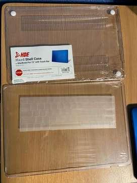 Case MacBook Pro