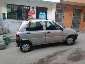 Vendo Daihatsu Cuore
