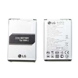 Bateria Original Lg K4 2017
