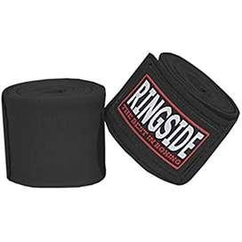 Vendas para boxeo ringside