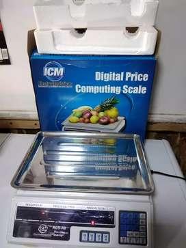 Pesa digital