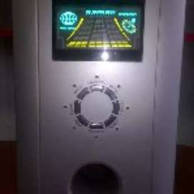 Busco tecnico electronico para service de electrodomésticos