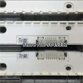 Tiras led Samsung UN55KU6500