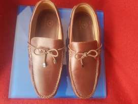 ZAPATOS MOCASIN PREPPY TALLA 39